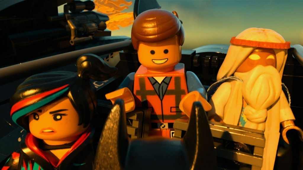filmarasi-lego-movie