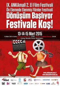 filmarasi-2.el-kisa-film-festivali2