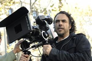 filmarasi-Alejandro Gonzalez Inarritu