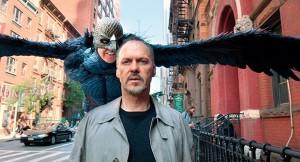 filmarasi-Birdman