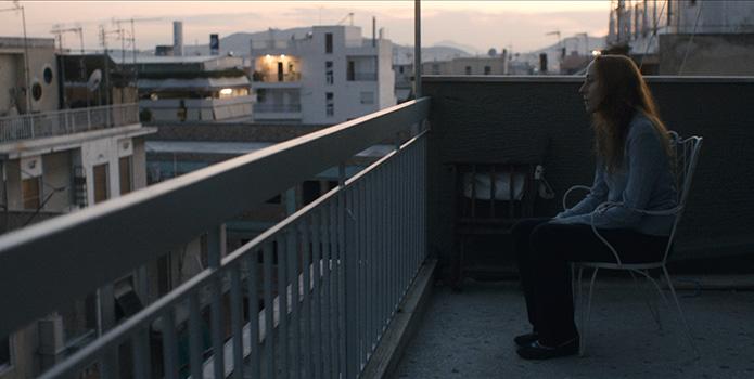 filmarasi-eylül-september-2015