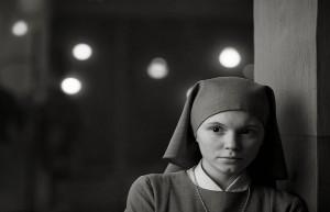 filmarasi-ida-Pawel-Pawlikowski-oscar-2015