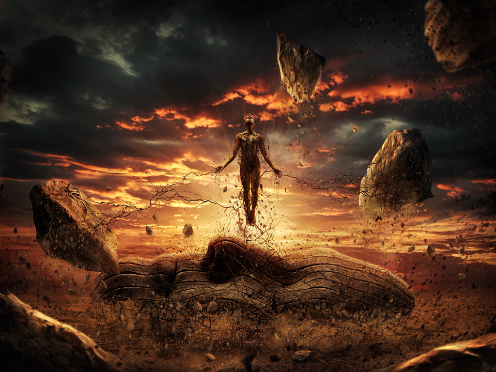 filmarasi-jüpiter-yükseliyor-2015-vizyon-filmleri-şubat