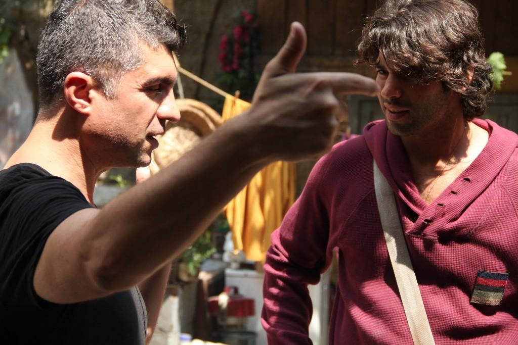 filmarasi-sevimli-tehlikeli-2015-vizyon-filmleri-şubat