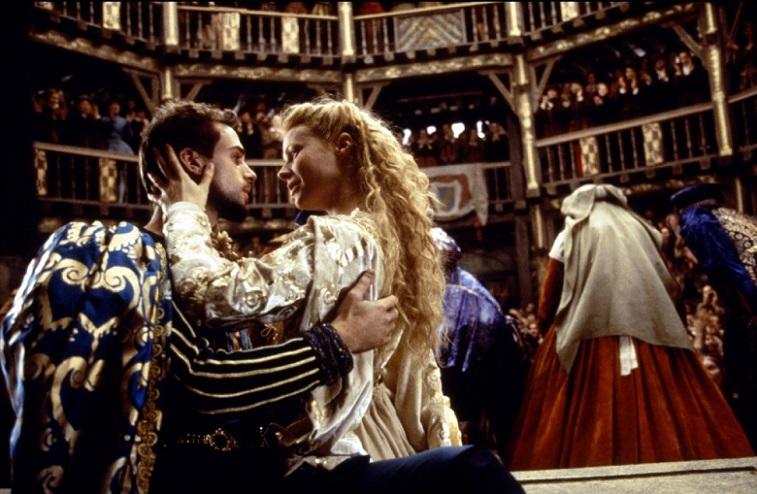 filmarasi-shakespeare in love - Kopya