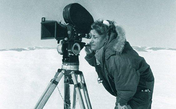 filmarası-bilge olgaç