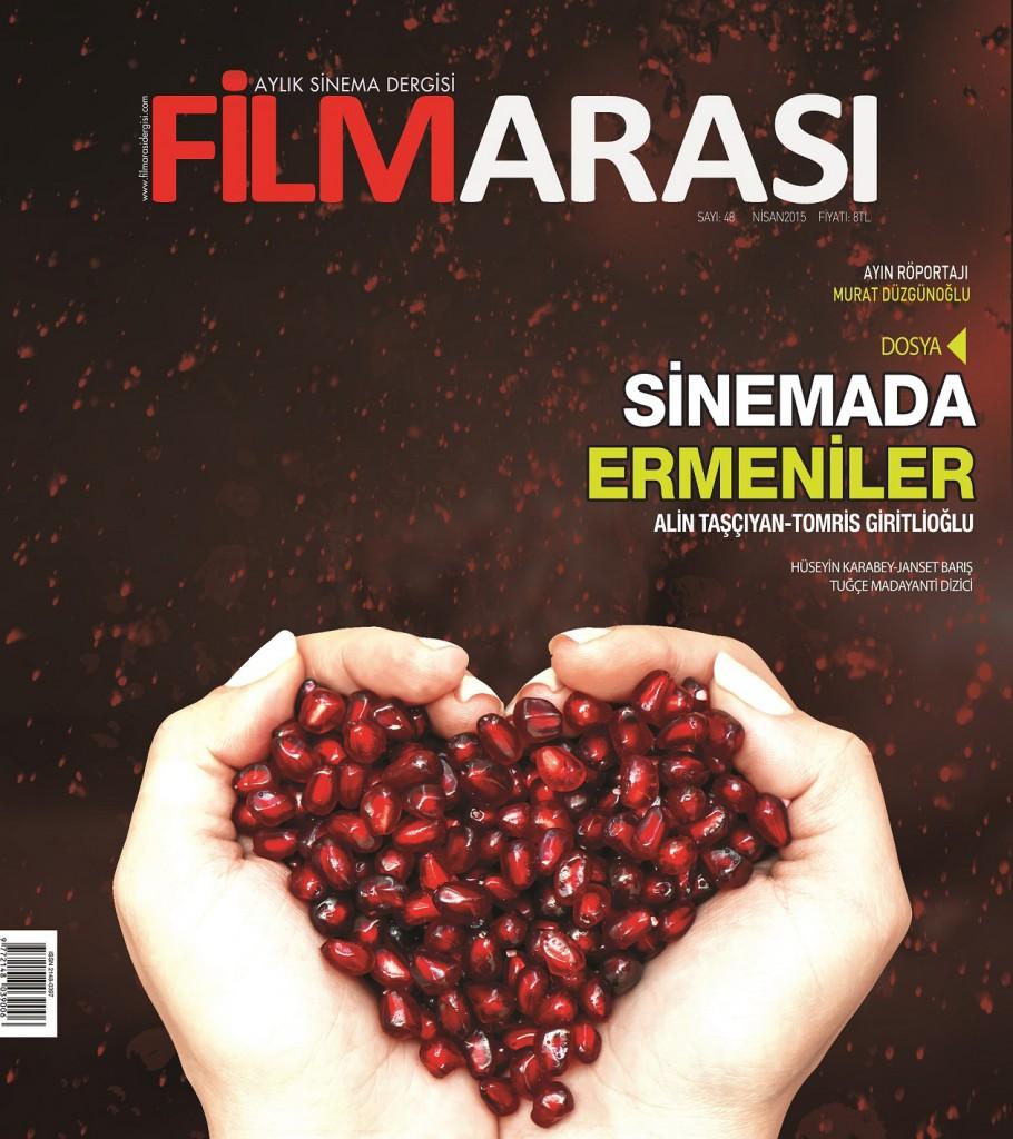 FilmArasi-48