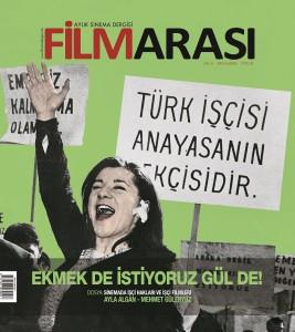 film-arasi-49