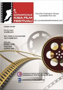 canakkale-kisa_film_festivali