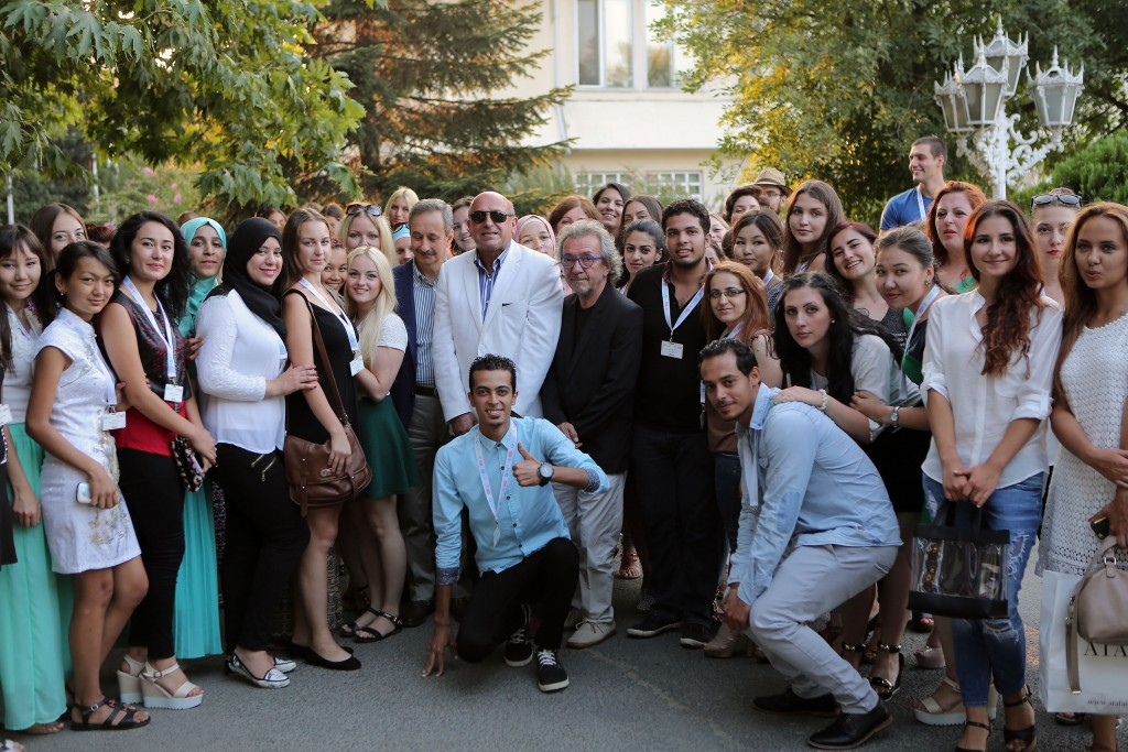 filmarasi_osman_sinav_yunusemre_enstitusu