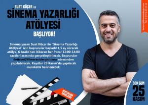 Sinema_Yazarligi_Atolyesi