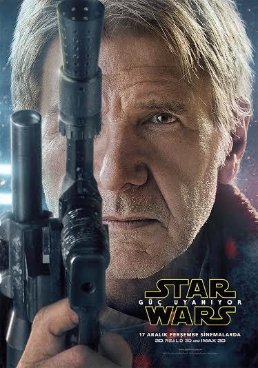 filmarasi-star-wars-1