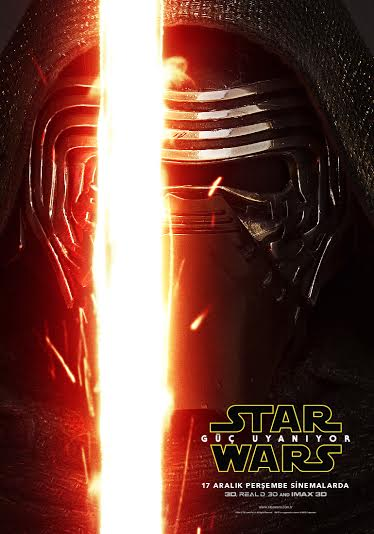 filmarasi-star-wars-3