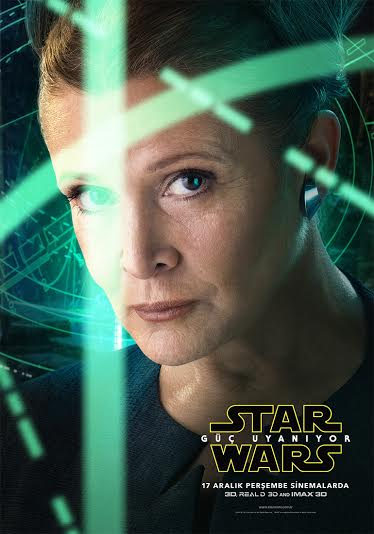 filmarasi-star-wars-4