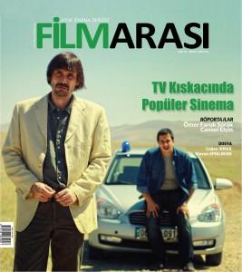 FilmArasi-Aralik