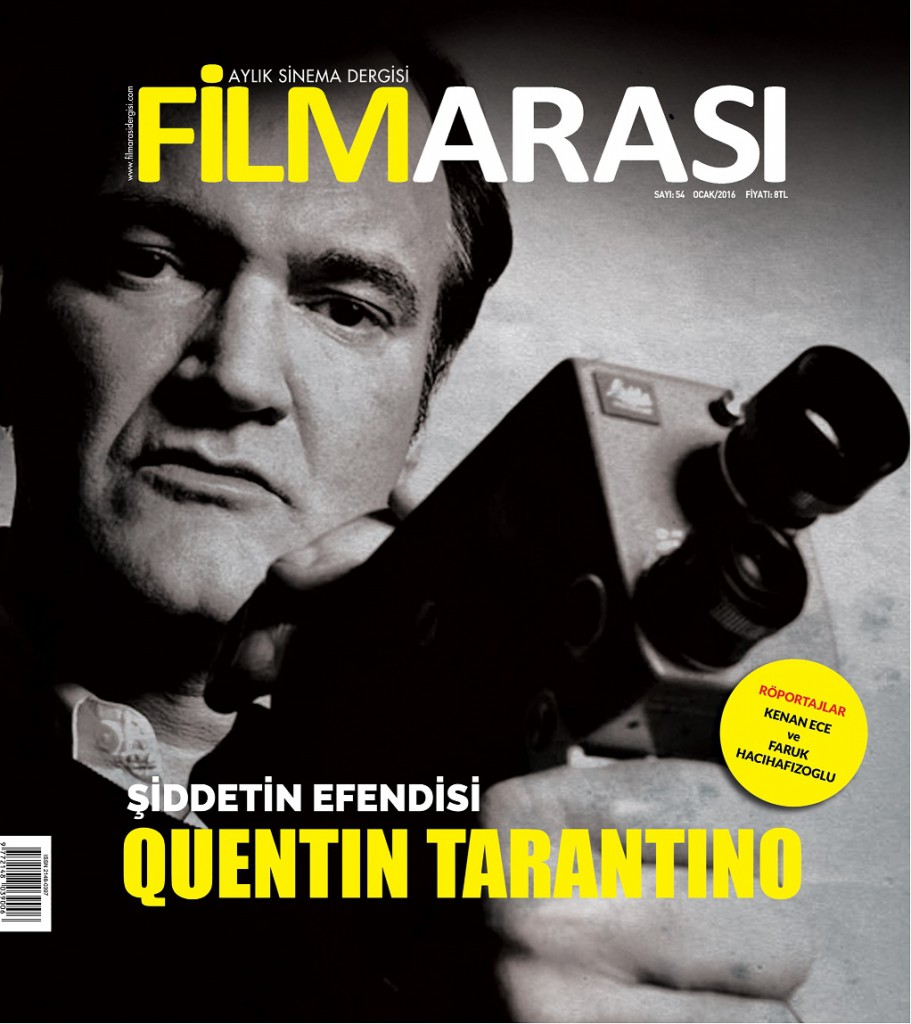 FilmArasi-54