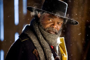 filmarasi-the-hateful-eight