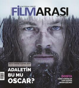 FilmArasi-55