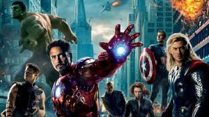 film arasi-avengers