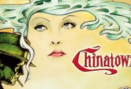 film arasi-chinatown