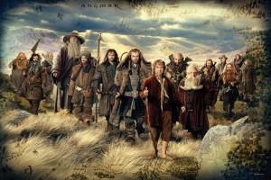 film arasi-hobbit