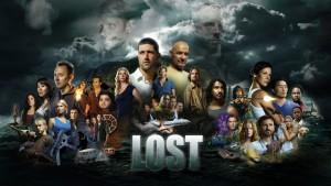 film arasi-lost