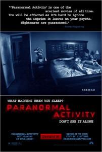 film arasi-paranormal