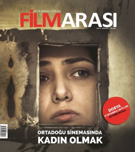 FilmArasi56