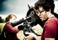 film arasi-anil kaya