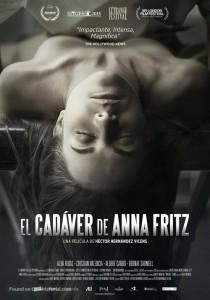 film arasi-anna