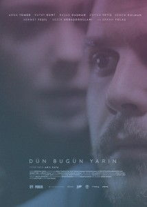 film arasi-dun-bugun-yarin-