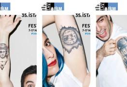 film arasi-istanbul film festivali