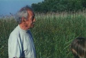 film arasi-sadri alışık