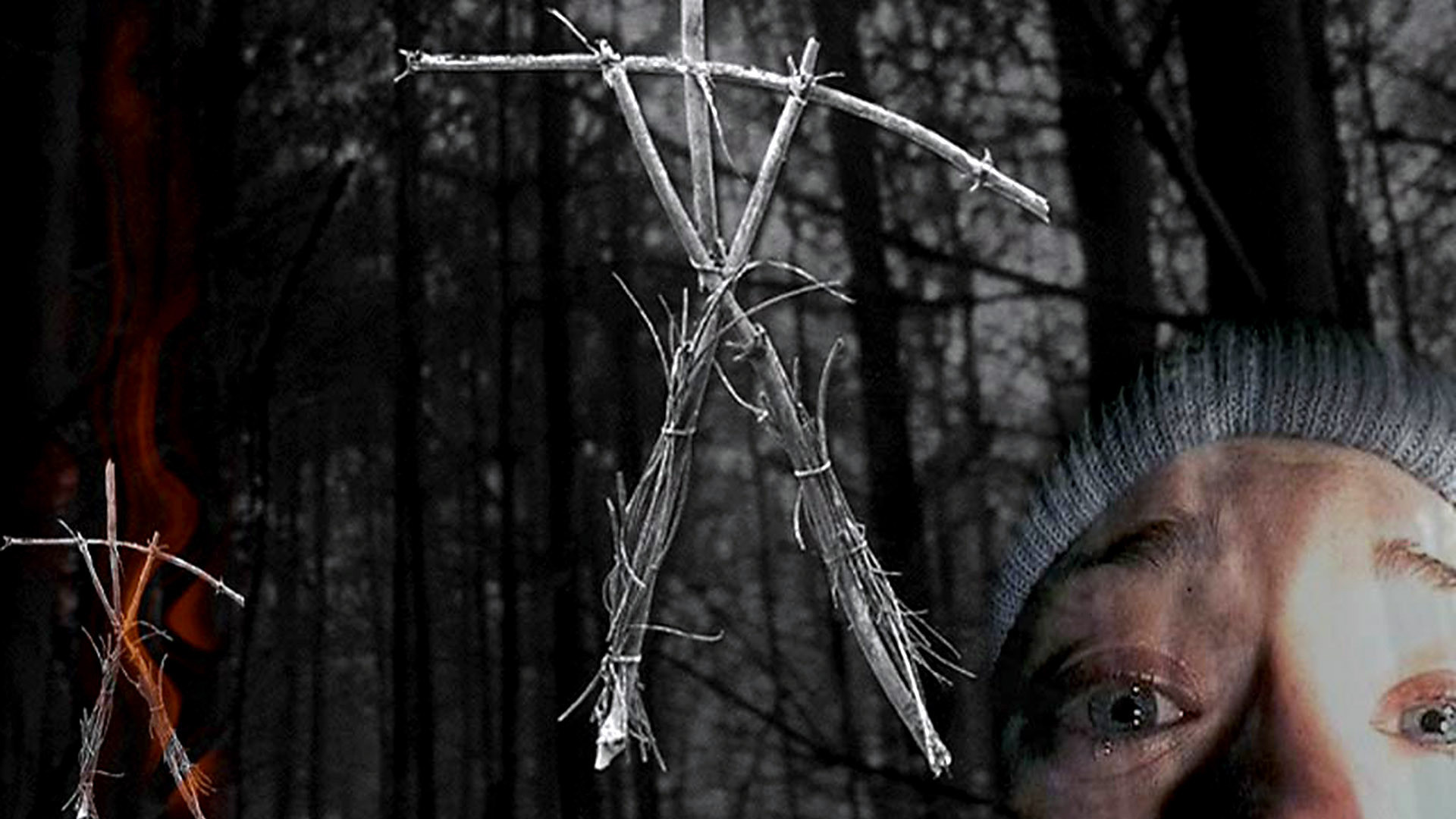 341604-the-blair-witch-project