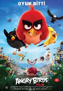 Angry_birds_filmarasi