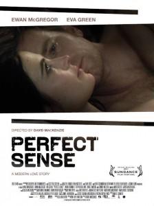 Perfect-Sense-poster
