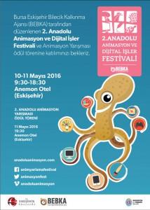 animasyon_festivali-2