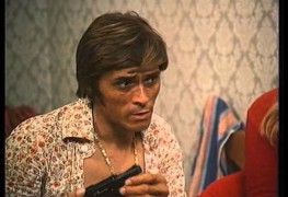 film arasi-Robert Widmark