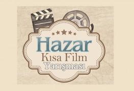 hasar-kisa-filmAfis-2