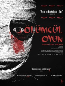 olumcul_oyun_2