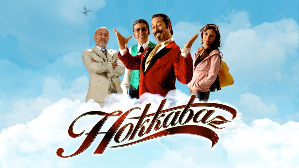 4-Hokkabaz