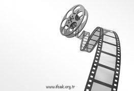 ifsak-filmarasidergisi