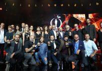 53-antalyafilmfestivali