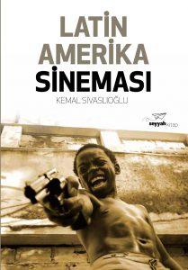 latin_amerika_sinemasi