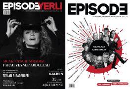 episode_dergisi