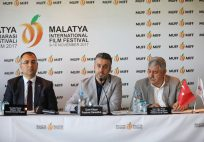 malatyafilmfestivali3