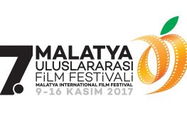 malatyafilmfest
