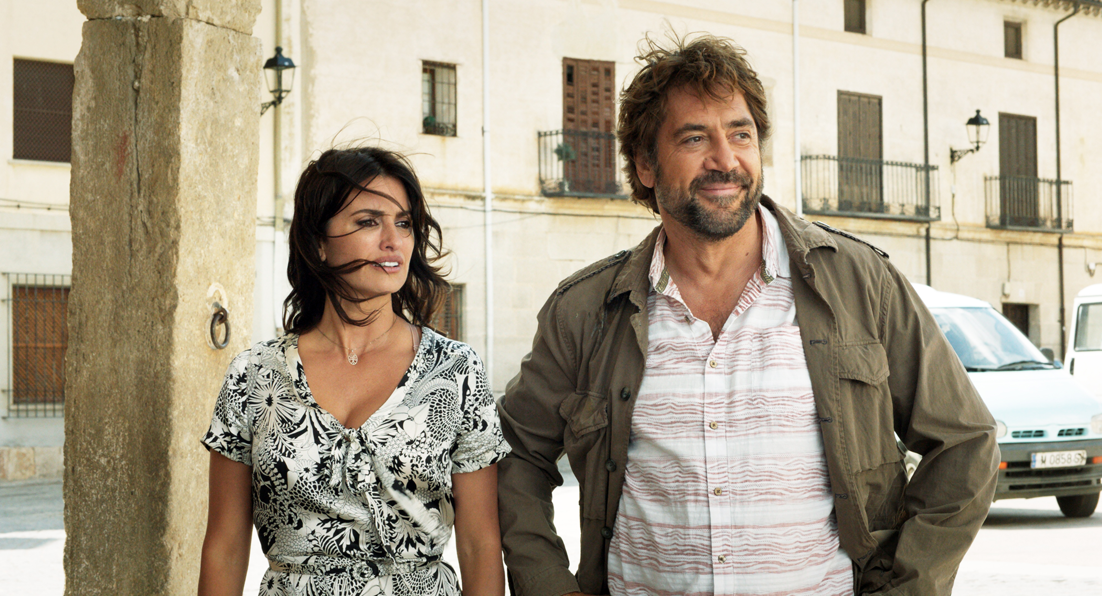 Cannes'da Yarışacak Filmler Açıklandı