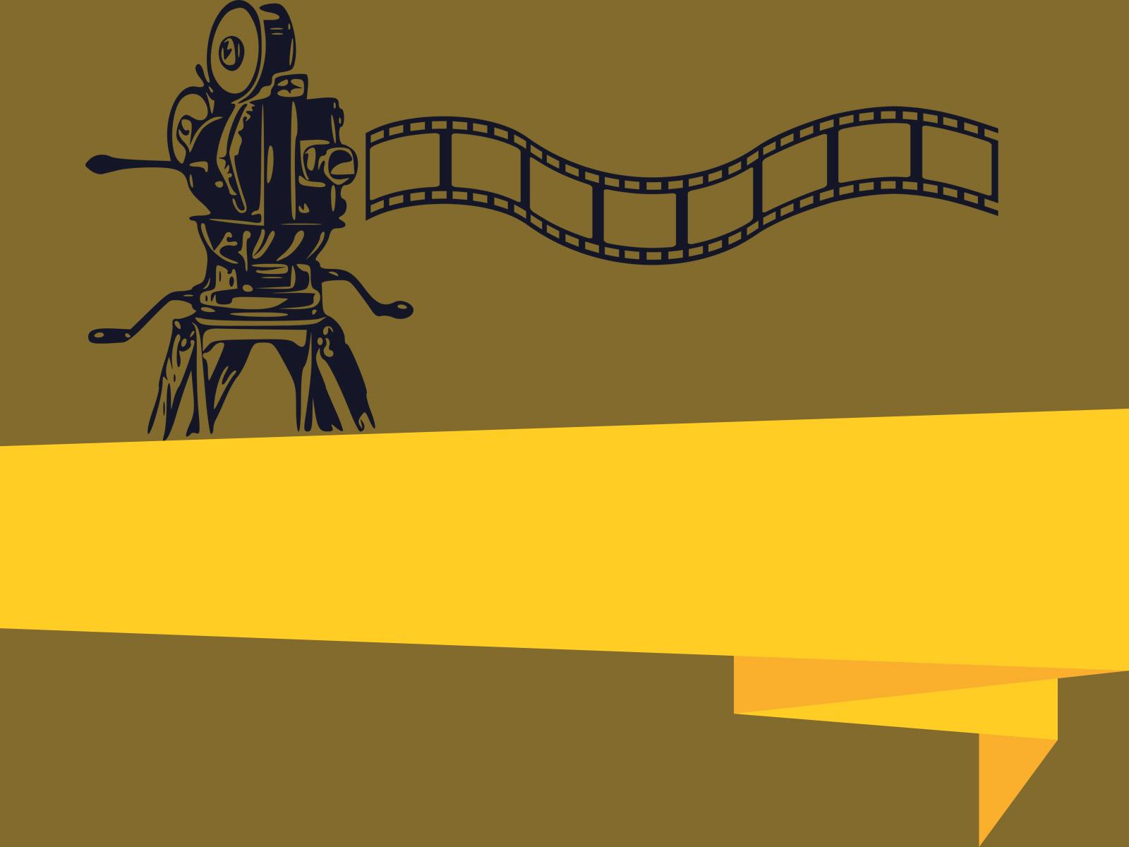 Sekans'tan Film Eleştirisi Yarışması