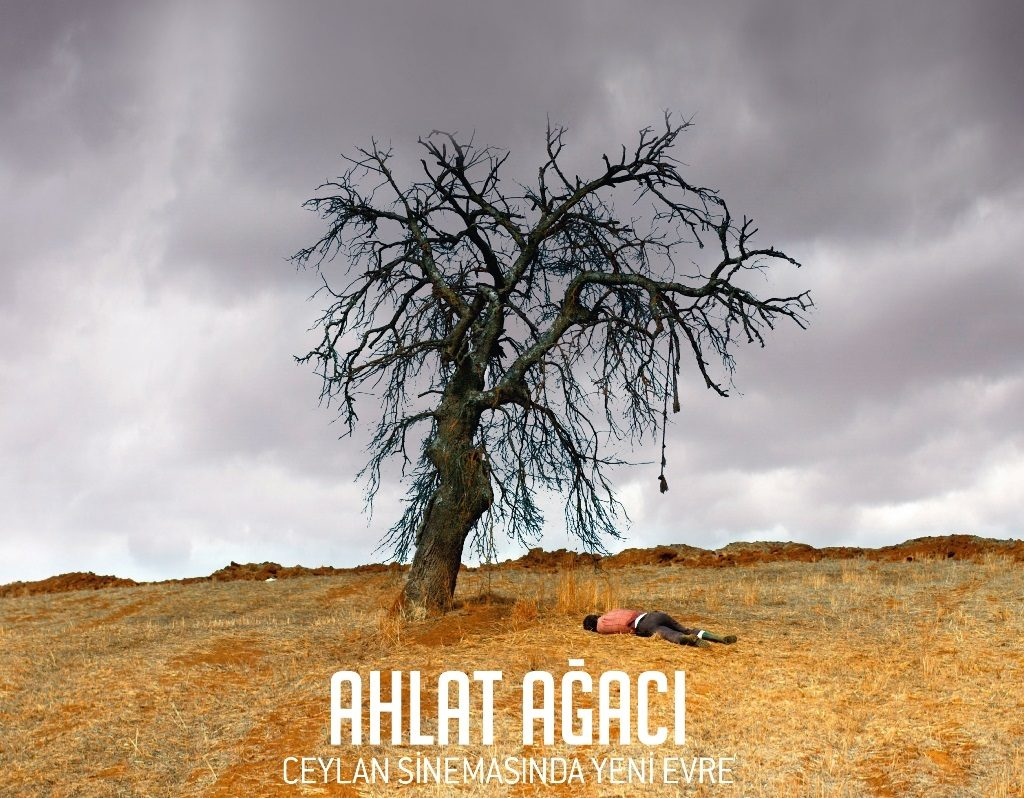 'Ağlat Ağacı' Hayal Perdesi'nde